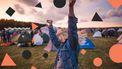 festival tips