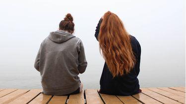 Vriendschap verbreken