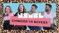 video chimeids boykies vreemdgaan
