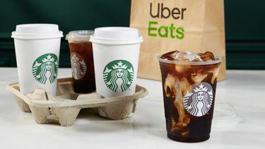 starbucks-uber-eats