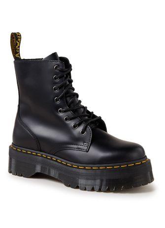 chunky laarzen
