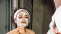 gezichtsmasker alle huidtypes diy