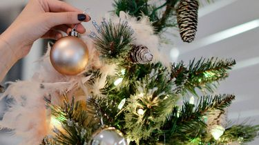 kerstsfeer bol.com interieur huis eenvoudig omtoveren