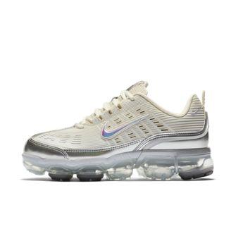 sneaker release nike