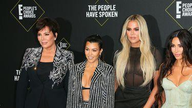 kardashians serie