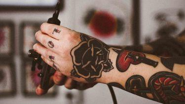 tattoo woorden inspiratie