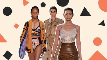 kledingtrends 2019 kopen