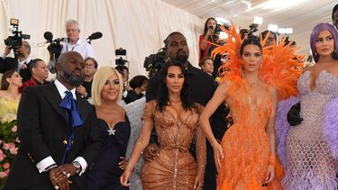 keeping up with the kardashians momenten