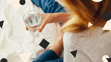 glas-water-drinken-ochtend