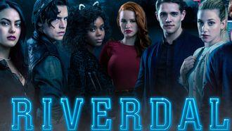 Riverdale seizoen 3 trailer
