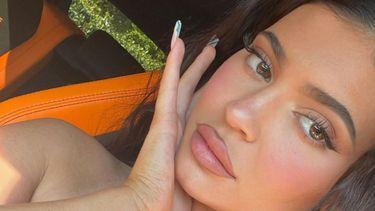 Kylie Jenner Kylie Cosmetics