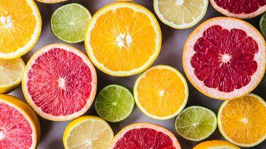 fruitsoorten keto-dieet