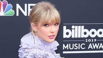 taylor swift best betaalde celebrity forbes