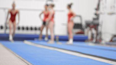 athlete-a-netflix-documentaire