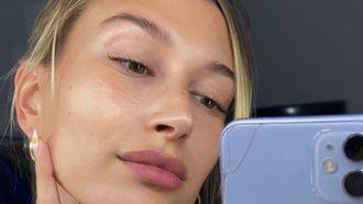 arganolie huid voordelen