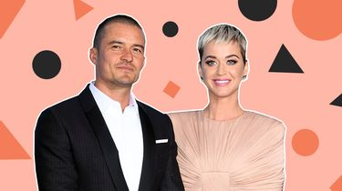 katy perry orlando bloom verloofd