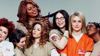 orange is the new black actrices