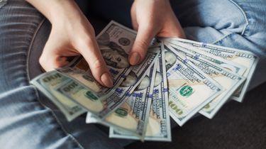 fouten-geld-twintiger