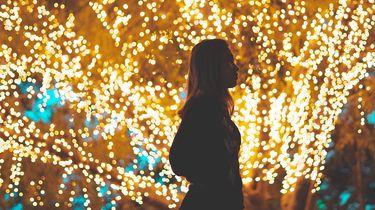 break-up feestdagen tips