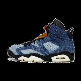 sneaker update week 52