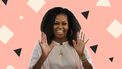 michelle-obama-netflix-documentaire