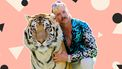 joe-exotic-tiger-king