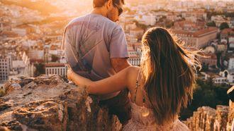 reis partner voor het eerst tips