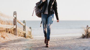 wandeling-workout