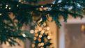 feestdagen doorkomen