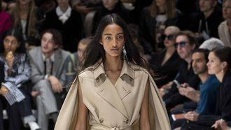 mode trends kleding