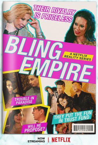 bling empire seizoen 2