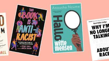 boeken-over-racisme