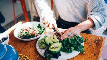 voordelen avocado's eten