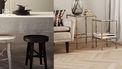 H&M Home meubels