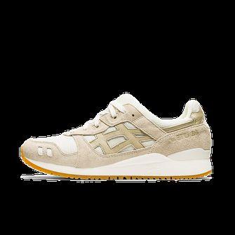 sneaker-releases-week-16