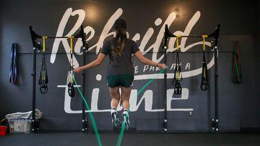 touwtjespringen-workout