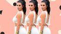 kim kardashian outfit