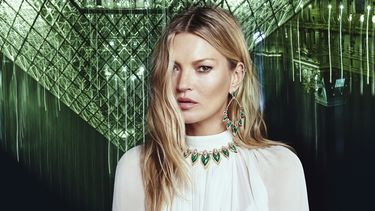 kate moss by messika