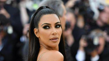 Kim Kardashian photoshop fail
