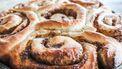 makkelijke-bakrecepten