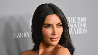 kim kardashian rolex kuwtk