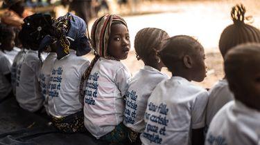 meisjesbesnijdenis zero tolerance