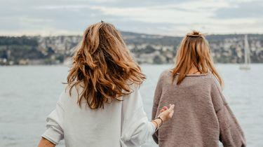 vriendschap toxic