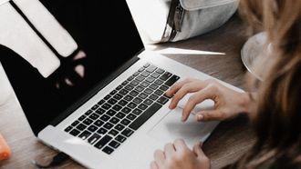 multitasken to-do list