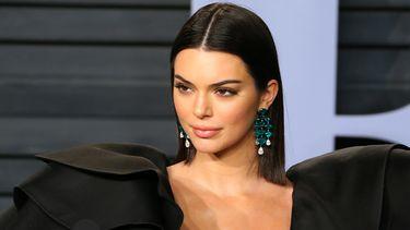 make-uplook kerst celebrities