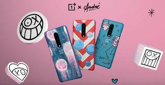 Cases Andre voor OnePlus