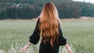 haren-sneller-laten-groeien