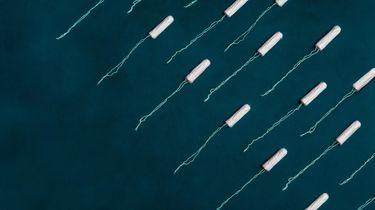 menstruatie te laat te vroeg reden