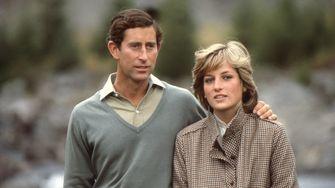 documentaires britse koninklijke familie royals