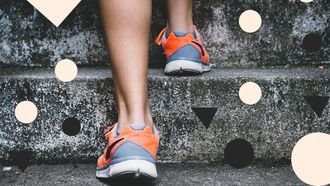 fartlek fitnesstrend workout 2020